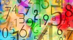 math-p6