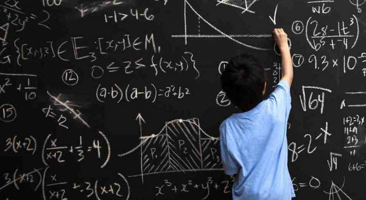 math-primary